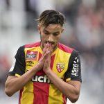 El Deportivo se interesa en Abdellah Zoubir