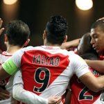 Monaco 1-0 Nancy: El PSG ya tiene rival en la final