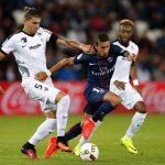 Previa Coupe de la Ligue (11/01): El PSG quiere seguir la racha