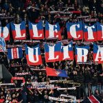 El PSG castiga a cien ultras por los últimos incidentes