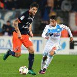 Marsella-Montpellier: Borrón y cuenta nueva