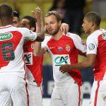 Coupe de France (06/01): Primeras sorpresas