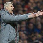 Tres renovaciones francesas en el Arsenal