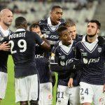 Girondins 3-2 Guingamp: Remontada que vale unas semis
