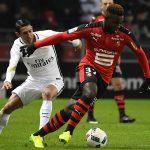 """El Rennes blinda a sus dos """"joyas"""""""