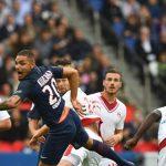 Girondins-PSG: La Coupe de la Ligue, para mantener sensaciones