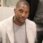 Younousse Sankharé ficha por el Girondins