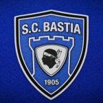 El Bastia desciende… otra vez