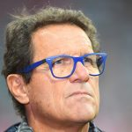 Fabio Capello pudo ser entrenador del PSG