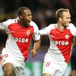 Mónaco y Manchester City: dos equipos goleadores