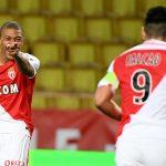 Mbappé entra en la historia de la Ligue1