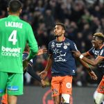 Montpellier 2-1 ASSE: La Mosson vibra con su equipo