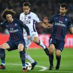 ¿Por qué empató el PSG ante el Toulouse?