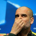 ¿Cómo puede el Mónaco hacer daño al City de Guardiola?