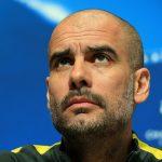 Guardiola se deshace en elogios con el Mónaco