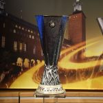 Europa League: El Lyon se enfrentará a la Roma