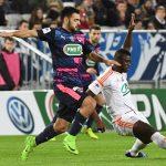 Crónica Coupe de France (28/02): Laborde mete a su Girondins en cuartos
