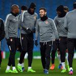 Manchester City-Mónaco: A la conquista de Europa