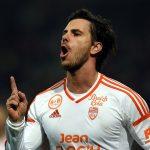 Crónica Ligue1 (04/02): Lorient y Caen se estrenan como visitantes