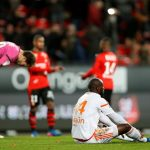Crónica Ligue1 (25/02): Bastia y Lorient camino de segunda