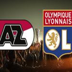 AZ-OL: Partido trampa para el Lyon