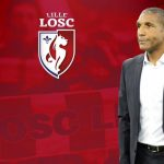 Passi, nuevo entrenador del LOSC