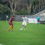 Mónaco a octavos de final de la Youth League