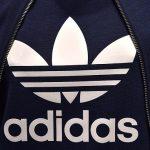 ¿Cómo serán las camisetas del OM 2017/2018?