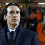 "Emery: ""El Barcelona solo fue un accidente"""