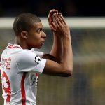 ¿Qué quiere hacer el Mónaco con Mbappé?