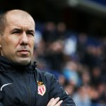 El Mónaco confirma la destitución de Leonardo Jardim