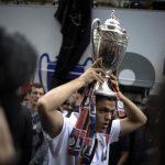 Ben Arfa: corazón dividido en el PSG-OL