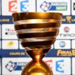Mónaco – PSG: La Coupe de la Ligue es el primer asalto
