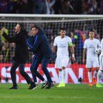 Barcelona 6-1 PSG: ¡Humillación al fútbol francés!