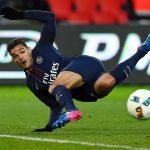 Unai Emery no quiere que Ben Arfa sea campeón de Francia