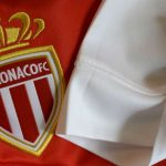 ¿Por que va a pasar el Mónaco? La opinión de Zamorano