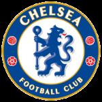 Tres jugadores del Mónaco, ojeados por el Chelsea