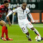 El Porto quiere recuperar una pieza del Niza