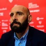 El jugador del PSG que se llevaría Monchi a la Roma
