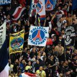 El PSG será sancionado por estos lamentables actos