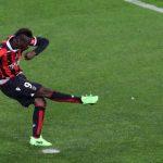 ¿Está el futuro de Balotelli en el Niza?