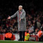 Wenger y Arsenal, ¿se terminó el amor de 21 años?