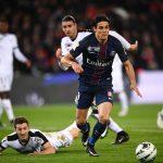Metz – PSG: No se puede fallar