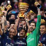 PSG – Monaco: Una Coupe de la Ligue con hambre de revancha
