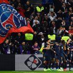 Mónaco 1-4 PSG: Emery respira y gana confianza