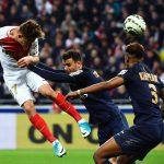 PSG – Mónaco: Semifinal copera con distinta importancia