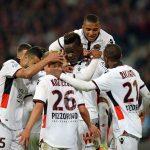 Duro rival para el Niza en la previa de la Champions