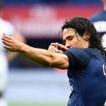 PSG 2-0 Montpellier: Test con nota para Emery