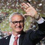 El mejor fichaje de Ranieri es francés