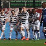 Troyes – Lorient: En juego la última plaza de Ligue 1